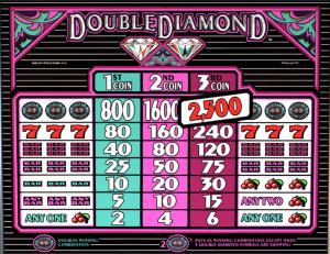 DoubleDiamond3coins