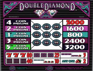 DoubleDiamond5Lines